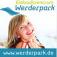 EKZ Werderpark