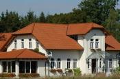 Hotel & Restaurant  Am Pfauenhof