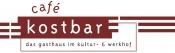 Café Kostbar, Saarbrücken