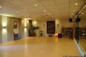 Tanzstudio Bodywave - Bauchtanzschule Wesel