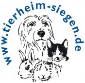 Tierheim Siegen