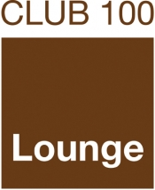 Club 100 Lounge