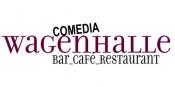 Comedia Gastronomie GmbH - Wagenhalle -