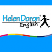 Helen Doron English Learning Centre Langenfeld
