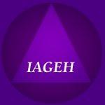Iageh - Internationale Akademie Für Geistig-energetische Harmonisierung