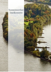 Insel Nonnenwerth
