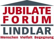 Jubilate Forum Lindlar