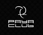 Paya Club