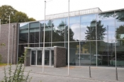Stadthalle Erkelenz