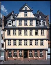 Haus am Dom