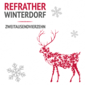 Refrather Winterdorf