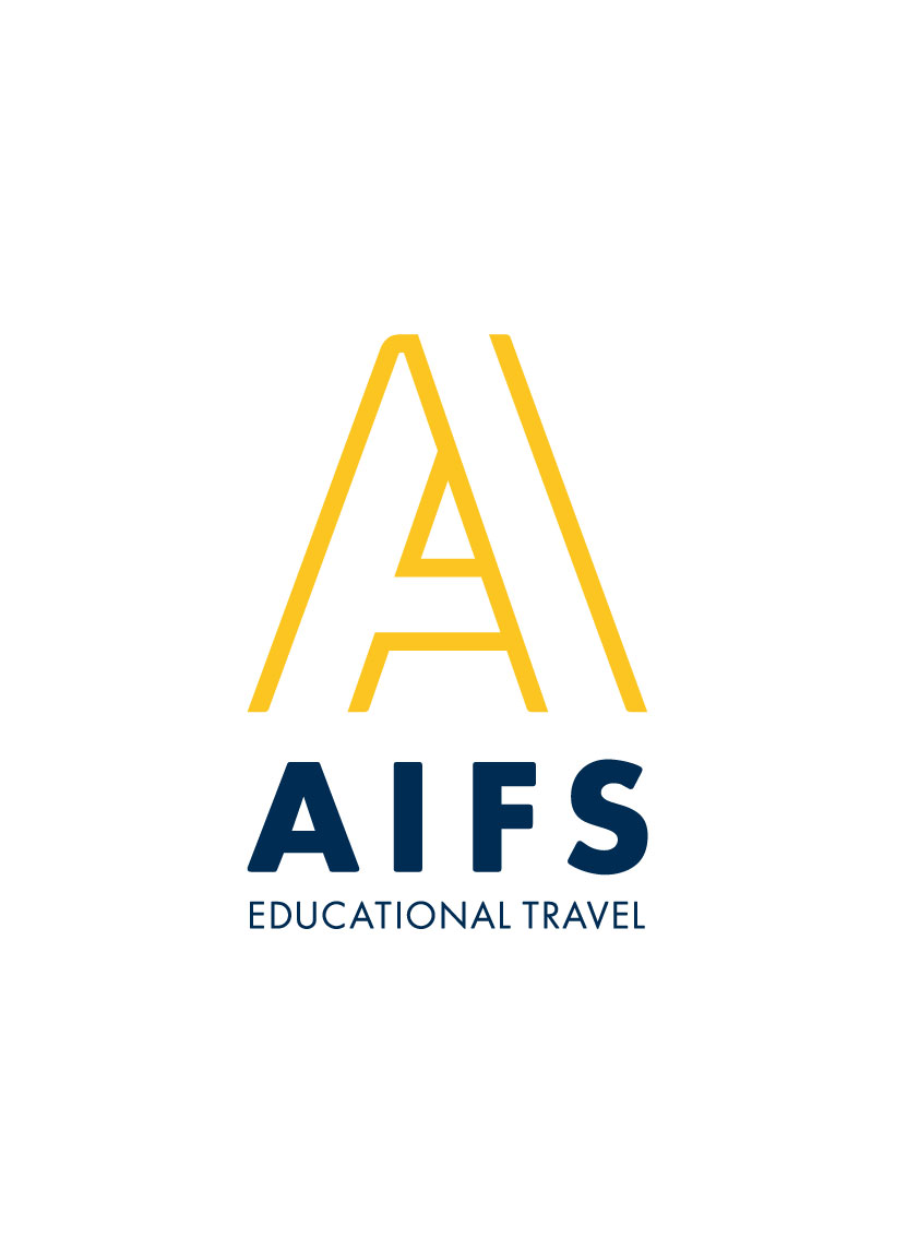 AIFS Educational Travel