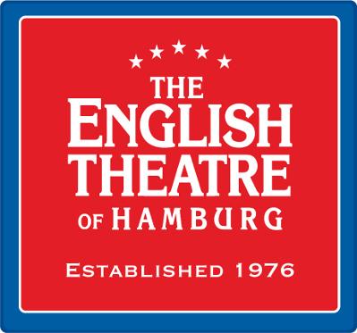 The English Theatre of Hamburg