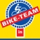 Bike-Team-Raunheim