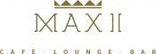 Café Max II