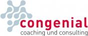 congenial coaching und consulting Akademie