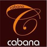 Discothek Cabana