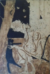 Galerie Irmtraud Glanz
