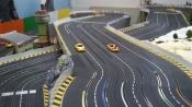 Racecenter Northland