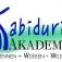 Praxisgemeinschaft Sabiduria