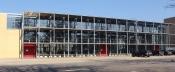 Museum Tuch und Technik Neumünster