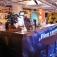 PM Bar & Lounge Grimma