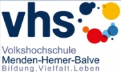 Volkshochschule VHS Hemer