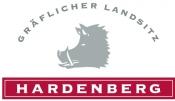 Gräflicher Landsitz Hardenberg