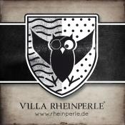 Villenpark Rheinperle