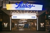 Atelier-Kino im Savoy