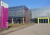 mtec-akademie: Veranstaltungsort Ausbildungszentrum Varel