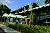 mtec-akademie: Veranstaltungsort PFH Hansecampus Stade