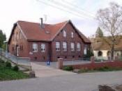Museum Abtsküche (Heimatkundl. Sammlung) des Geschichtsvereins Heiligenhaus e.V.