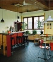 Schaustall Langenfeld