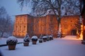 Städt. Museum Schloss Rheydt
