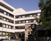 Amtsgericht Viersen