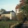 Archäologisches Museum Haus Bürgel und Biologische Station Urdenbacher Kämpe