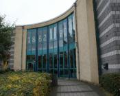 Bruchschule Dinslaken