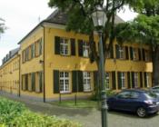 Bürgerhaus Wachtendonk