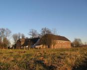 Clörather Mühle Viersen