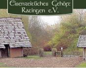 Eisenzeitliches Gehöft Ratingen e.V.