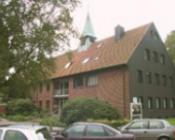 Evang.-Freikirchliche Gemeinde in Dülken -Paulussaal-