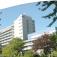 Evangelisches Krankenhaus