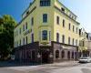 Hotel & Restaurant Zur eisernen Hand