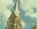 Kirche St. Peter Boisheim