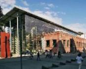 PAN kunstforum niederrhein