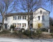 Calvinhaus Homberg