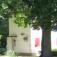 Galerie Haus im Park