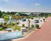 Garten Selders GmbH