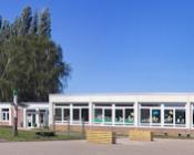 Gemeinschaftsgrundschule Frixheim